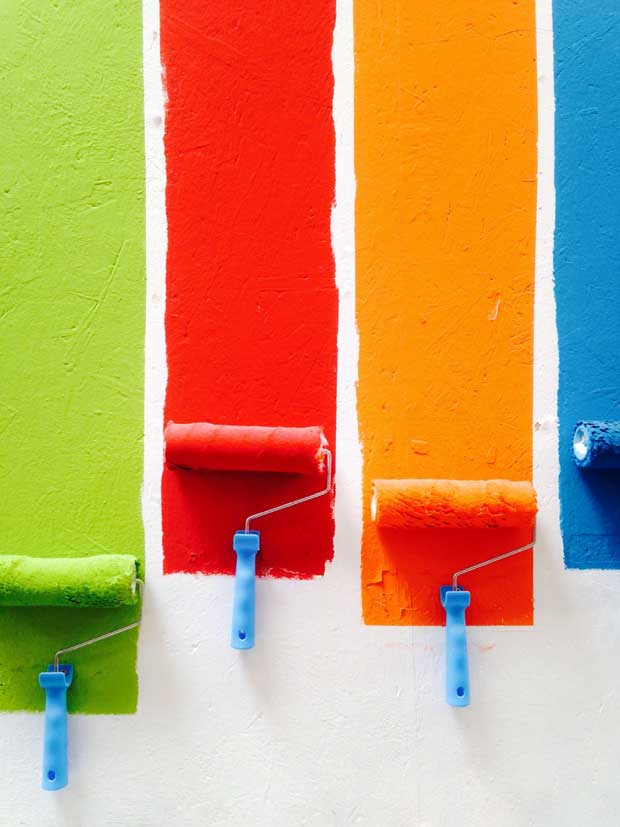 the best paint edger tools