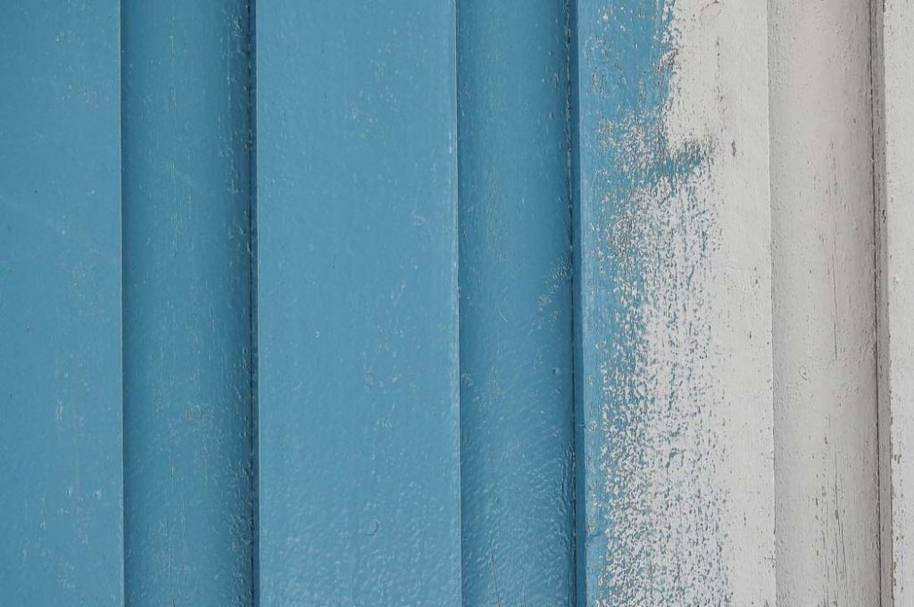 the best paint stripper for wood