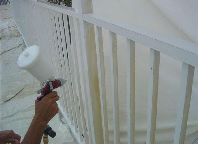 best hvlp paint sprayer